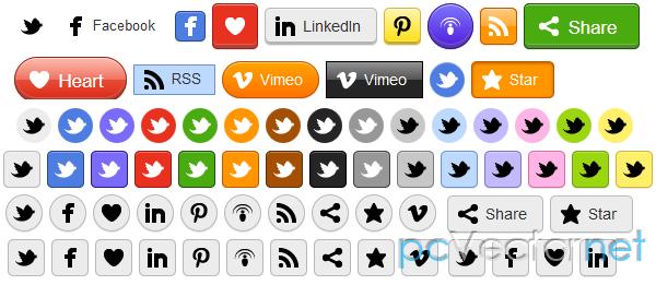 Ответы@MailRu: Создал социальную сеть Как