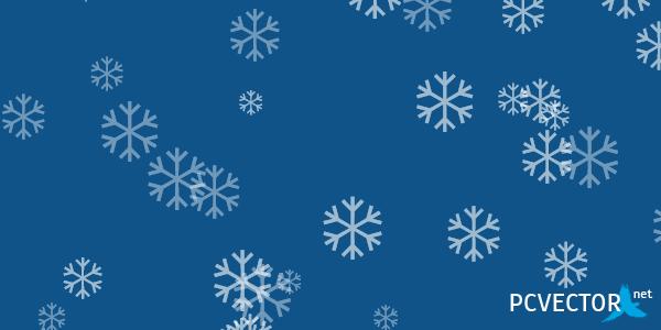 Как сделать снег падал на сайт