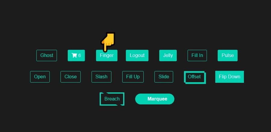 Скрипт кнопки картинке